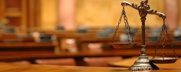 Какие услуги оказывает юридические компании и куда лучше обратиться?