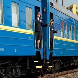 Proizd.ua - тут найкраще купити на поїзд квиток онлайн