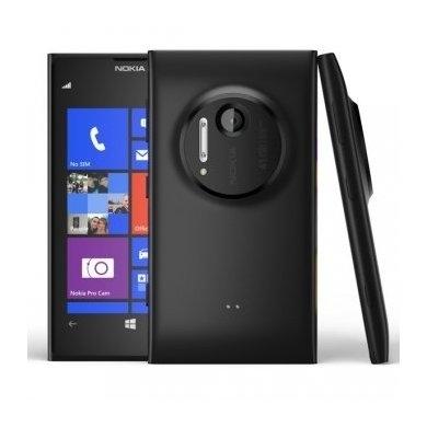 В США Nokia Lumia стремительно дешевеет