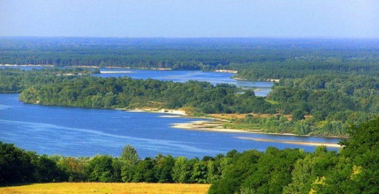 Мы в ответе за наши реки