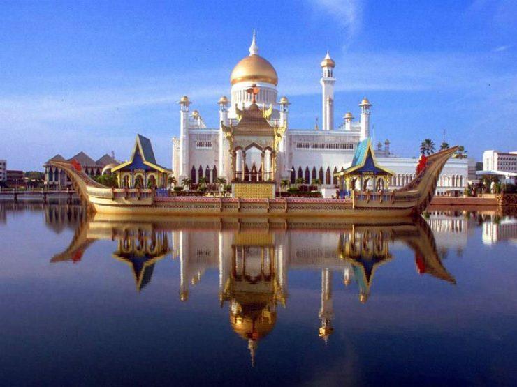 Відпочинок в Малайзії за вигідними цінами