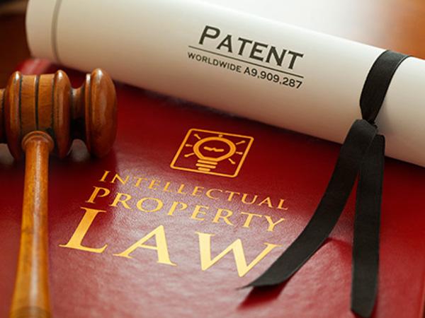 Допомога в оформлення патенту на винахід від  компанії «Innocent Solutions»